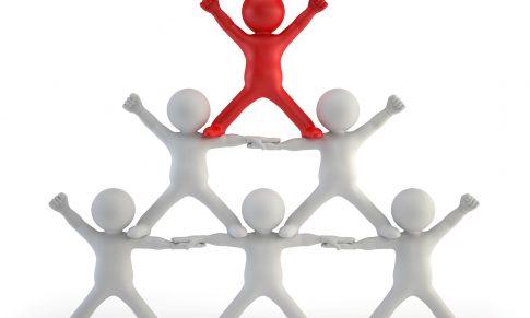 Liderança | Sabe como ser um bom líder?