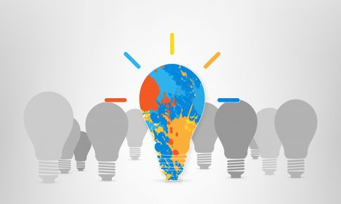 Inovação e Criatividade resultam em Equipas Criativas