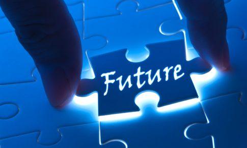 Desafiar o futuro