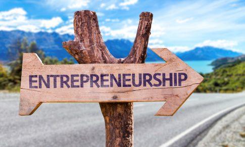 4 dicas para uma cultura empresarial de empreendedorismo