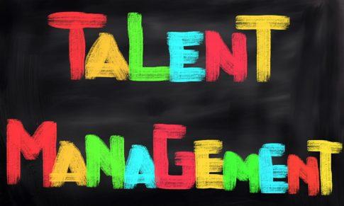 Empresas de sucesso são as que sabem motivar e reter talentos