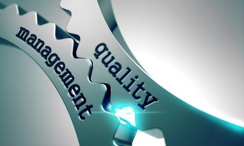 Como envolver o colaborador na implementação de um sistema de gestão da qualidade?