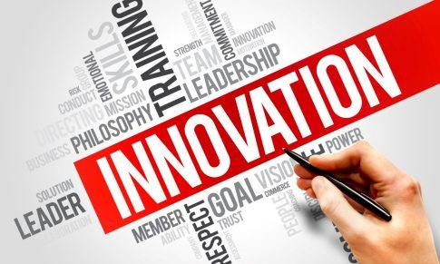 Mudança e inovação organizacional para planear o futuro