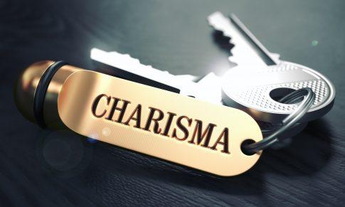Carisma vs competência – o que deve ter um líder para marcar a diferença?