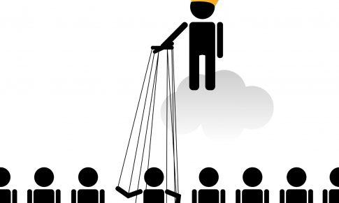 Quer ser um bom líder? Saiba quais as características dos piores líderes