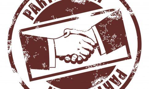 Quer triunfar em parceria? Saiba como