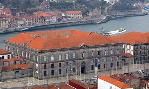 Porto RH Meeting – edição de 2015 | Entrevista a Sílvia Prestes
