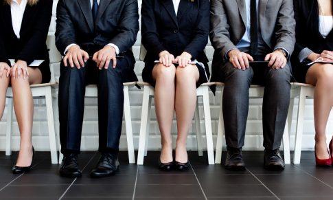 Recrutamento | O que está a mudar no recrutamento