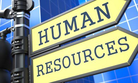 Implementar um Sistema de Gestão de Recursos Humanos – NP 4427:2004 é um fator diferenciador?