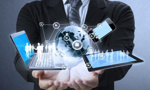 Transformação digital fará desaparecer 40% das empresas em 5 anos
