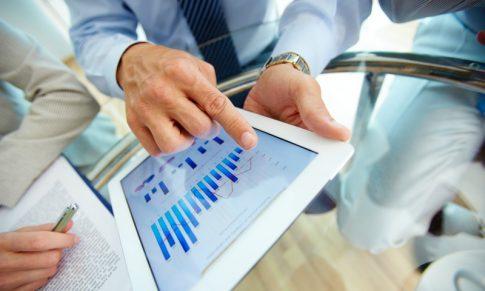 Como ganhar eficiência e justificar o investimento em tecnologia