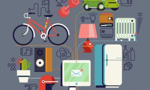 Preparado para a Transformação Digital? Eis o que precisa de saber