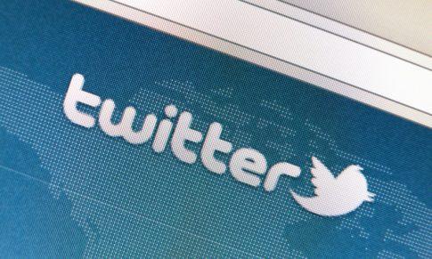 Já está no Twitter? Conheça os melhores exemplos de engagement