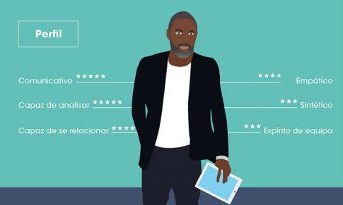Conheça os empregos criados pela revolução digital