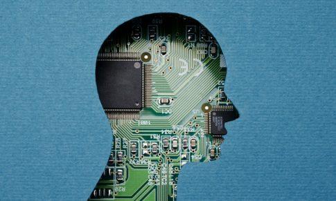 Que impacto terá a inteligência artificial nas organizações?