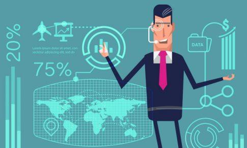 Chief Digital Officer: qual o papel dentro da organização?