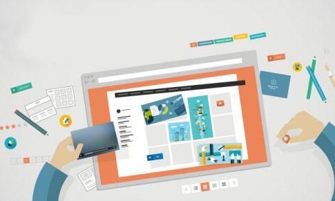 Glossário, tutoriais e ferramentas: UX Design