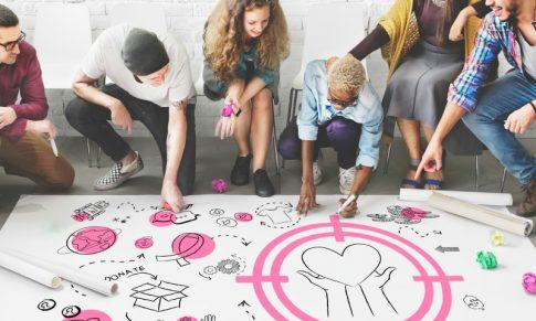 Exemplos de employer branding para o inspirar a conseguir o melhor talento