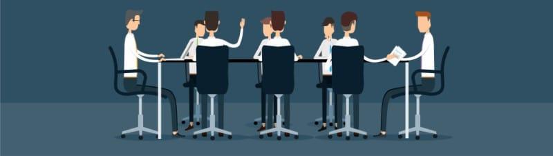 Cultura organizacional é o maior obstáculo à transformação digital