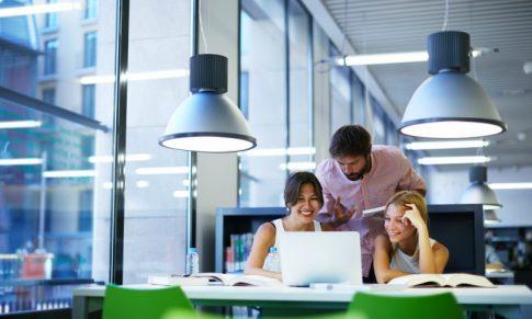 Fala a linguagem das startups?