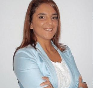 7 perguntas / 7 respostas / 1 selfie: Elsa Soares, Responsável de RH do Grupo Adalberto