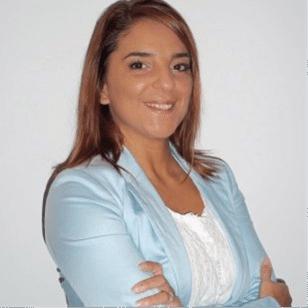 Elsa Soares, Grupo Adalberto
