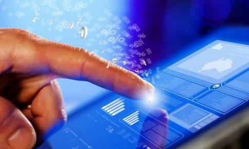 5 dicas para acelerar a transformação digital no seu negócio