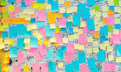 Design Thinking: a nova gestão para empresas 'fora da caixa'