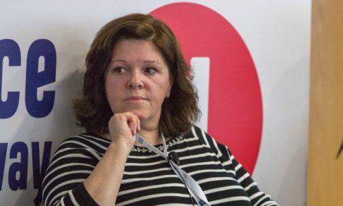 À conversa com…Ana Prates, Gestora de Talento do Grupo José de Mello Saúde