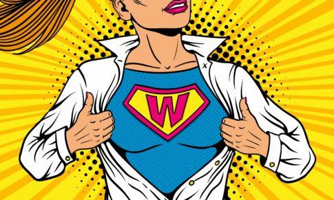Gestão e liderança feminina nas empresas portuguesas em rota de crescimento