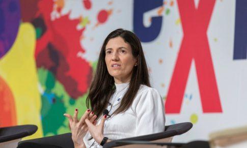 À conversa com…Maria Roman, Diretora de Recursos Humanos do Lidl Portugal