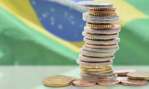 CONTABILIDADE DO BRASIL