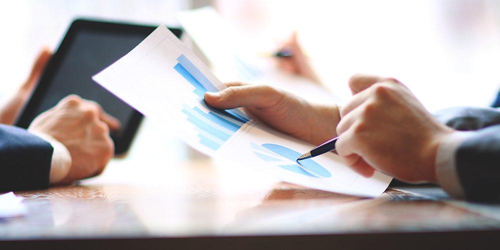 Optimização das remunerações