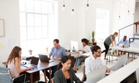 Gerir uma força de trabalho multigeracional: bem-vindo à era da diversidade
