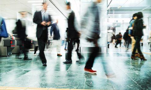 Um problema de 'todos': a saúde mental e a responsabilidade das organizações