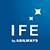 IFE | Formação