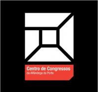 alfandega-porto-logo-1