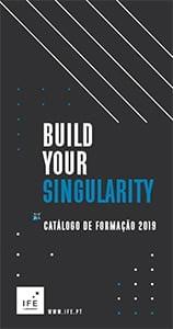 Catalogo IFE 2019