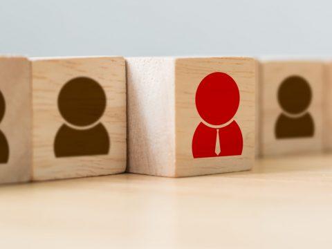 Liderança e Management