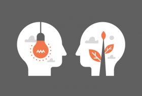 A empatia como motor da cultura da organização
