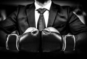 O papel do conflito na colaboração