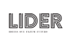 Lider_magazine