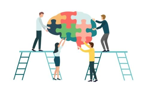 Entender o cérebro vai ser essencial para os líderes