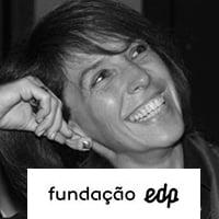 Margarida Pinto Correia
