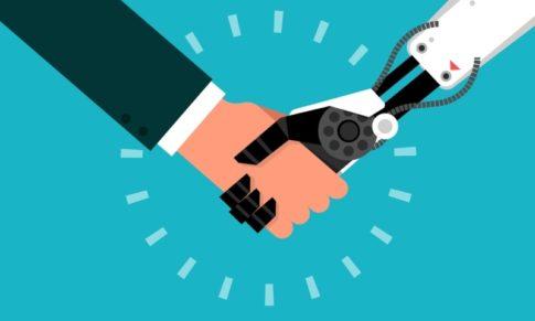 Quer preparar-se para a automatização? Não deixe de aprender