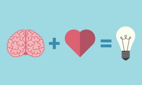 Inteligência emocional será a competência mais procurada nos próximos anos