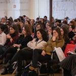 Porto RH Meeting 2019