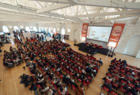 Porto RH Meeting 2019: confiança, proximidade e propósito são o segredo para atrair e reter talento