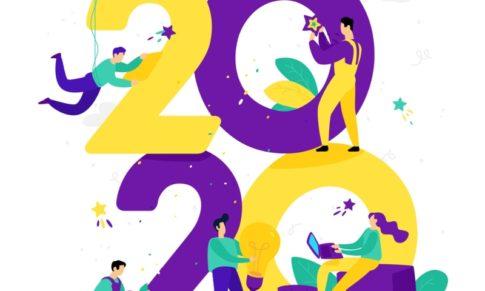 2020: que tendências vão marcar os Recursos Humanos?