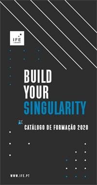 Catalogo IFE 2020